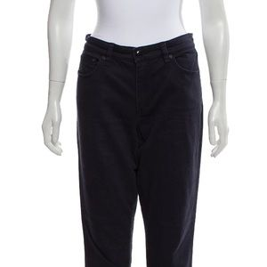 PREOWNED Tory Burch Pants